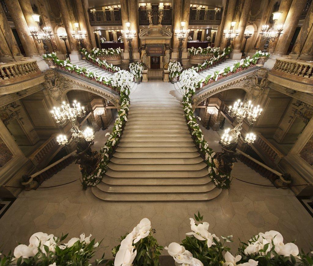 Hall-Garnier.jpg