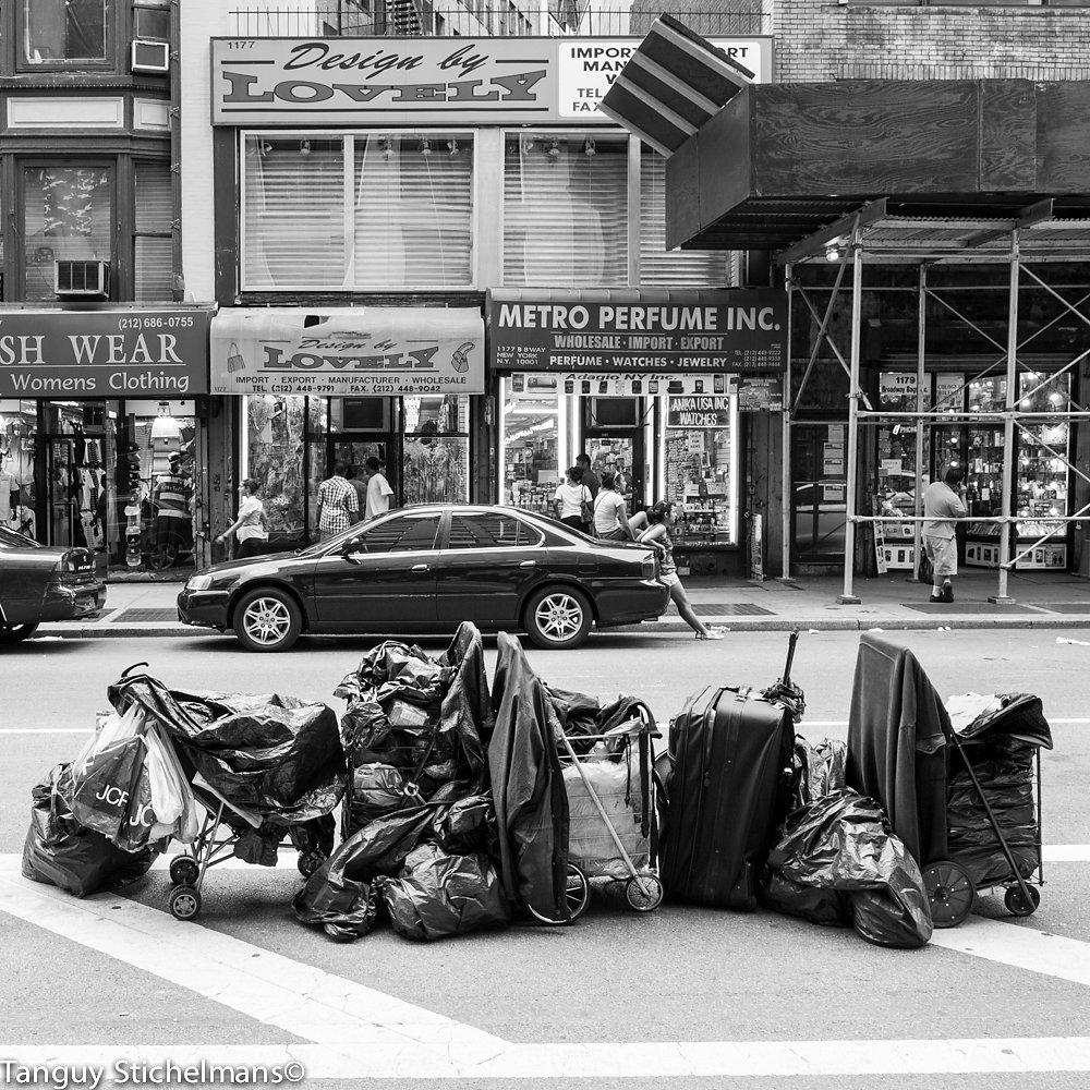 NYC0076.jpg